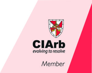 All logos CIARB 2016